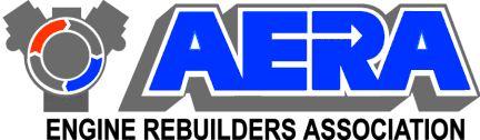 AERA-Logo-1.jpg
