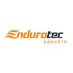 Enduro Gaskets