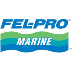 Fel-Pro Marine