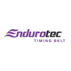 Enduro Timing Belts