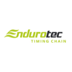Enduro Timing Chains