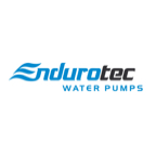 Enduro Water Pump