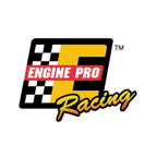Engine Pro Racing