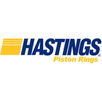 Hastings Piston Rings