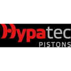 Hypatec Pistons