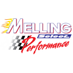 Melling Select Performance