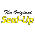 The Original Seal-Up