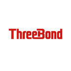 Three Bond
